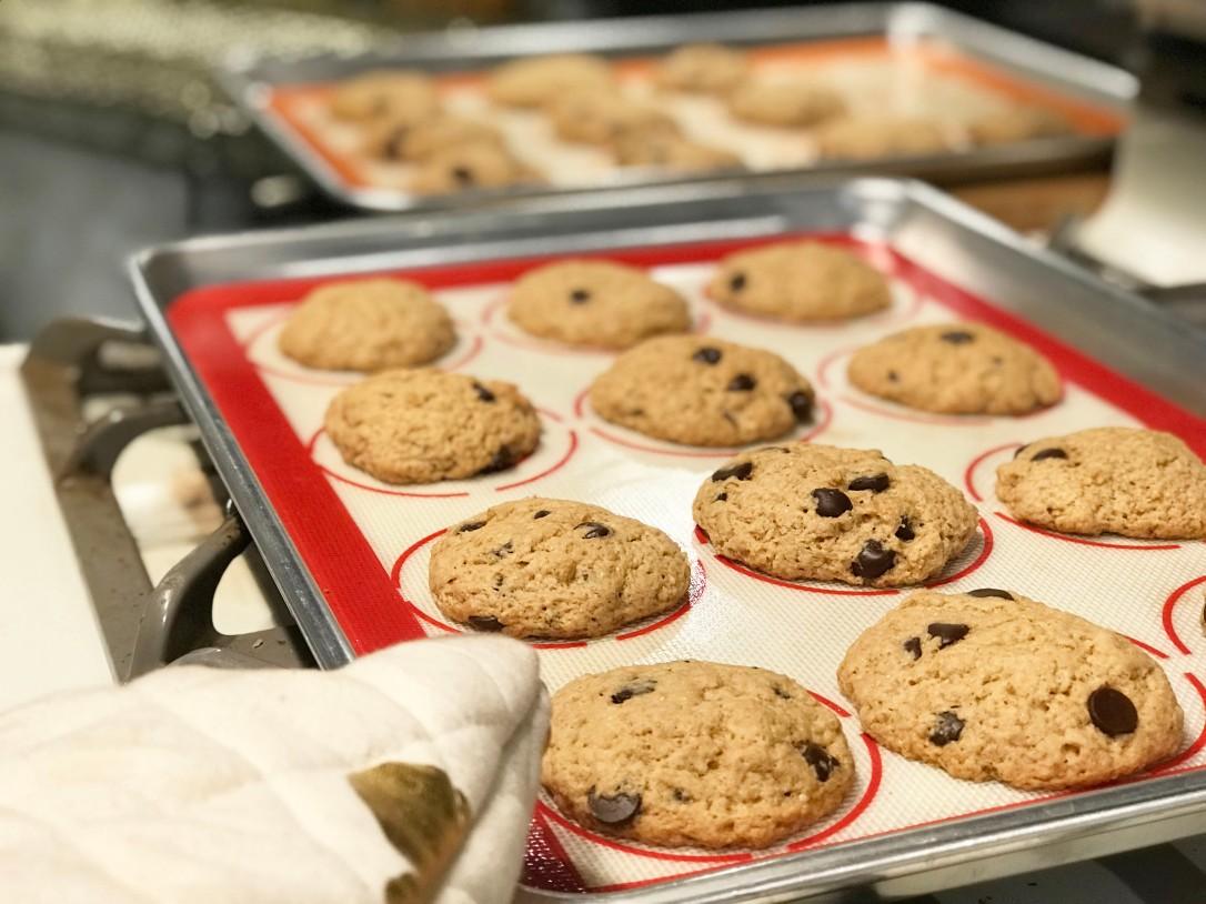Vchcookies3