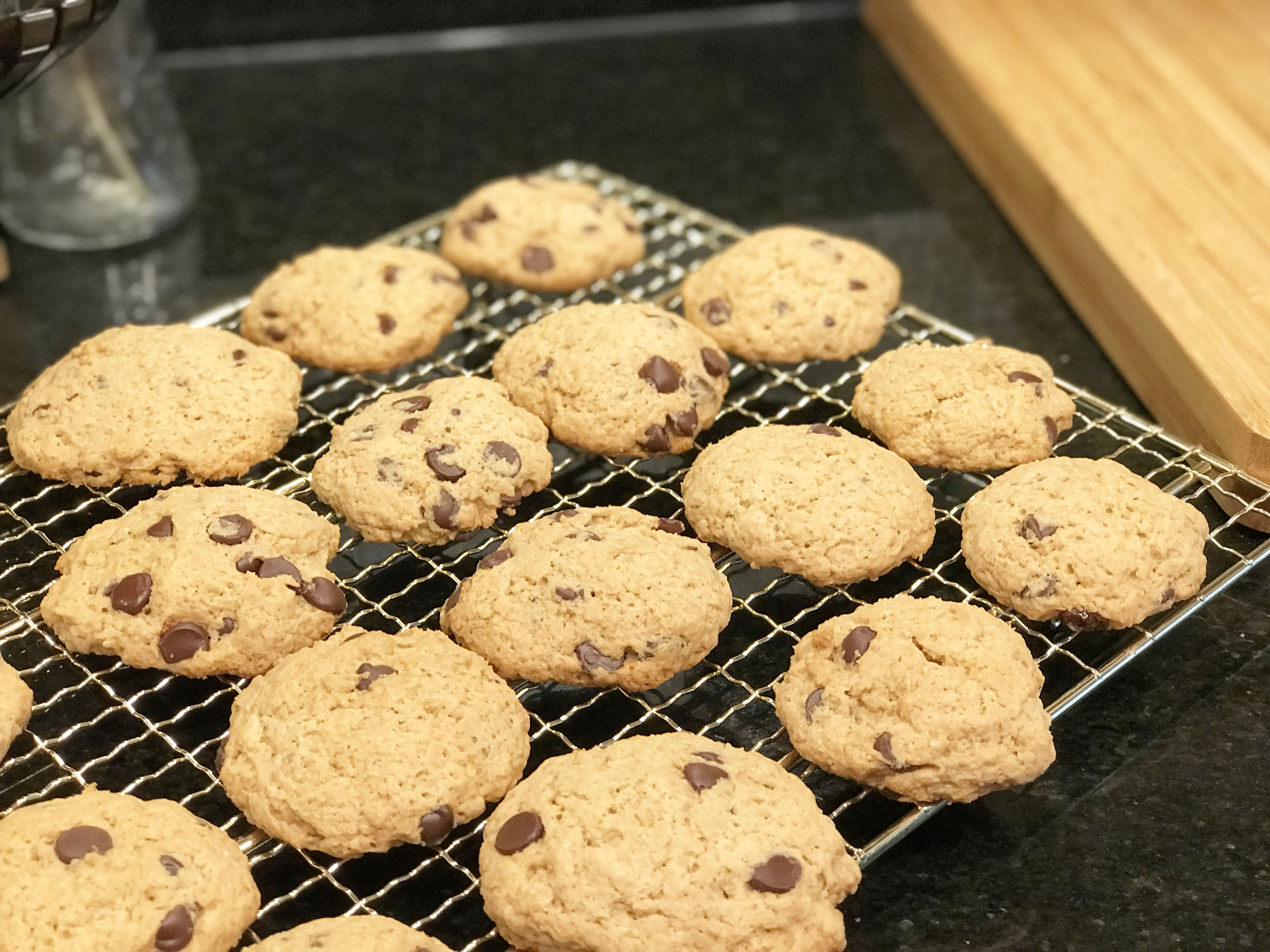 Vchcookies4