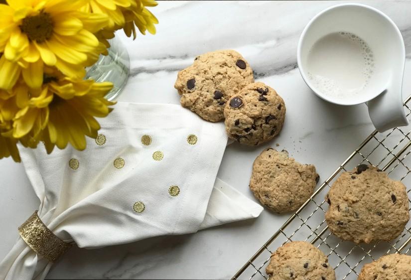 Vchcookies5