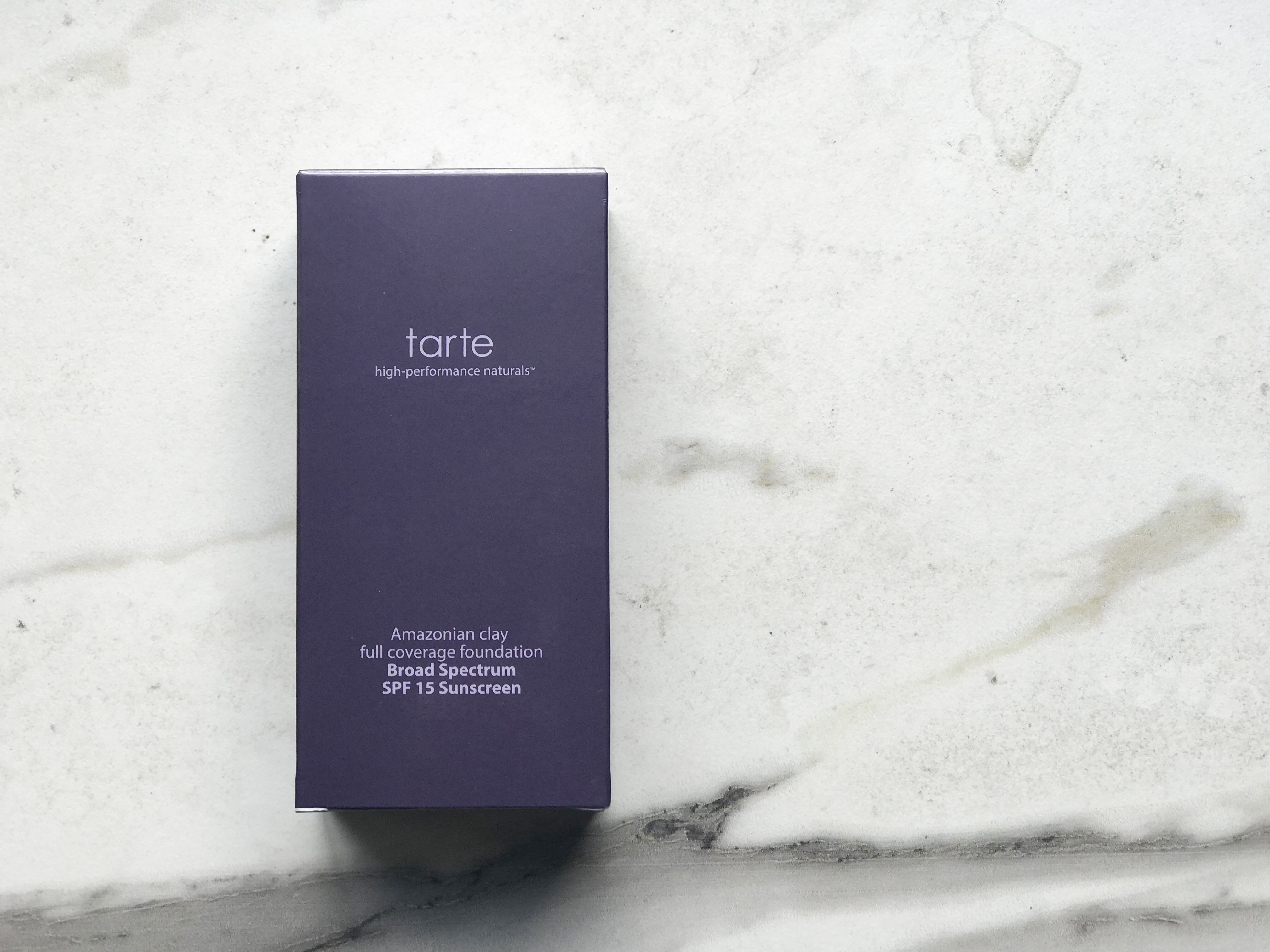 TarteF1